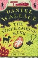 Southern story-telling at its finest- crazy cast of characters, more twists and turns than a kudzu vine, and a twinge of the supernatural. Daniel Wallace might just be my favourite southern writer.