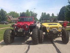 JEEP Jeep Tj, Jeep Wrangler, Hydraulic Steering, Range Rover, Land Cruiser, 4x4, Classic Cars, Monster Trucks, Jeep Stuff