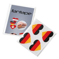 Playing Cards, Online Shopping, Germany, Simple, Playing Card Games, Game Cards, Playing Card