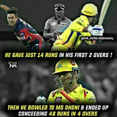 Icc Cricket, Cricket Score, Dhoni Quotes, Friendship Memes, Cricket Wallpapers, Sachin Tendulkar, Just A Game, Bollywood Stars, Poster On