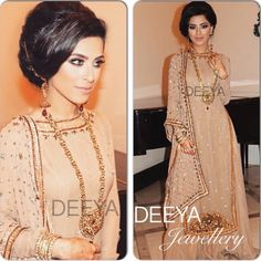 VanityFemme Contact Deeya Jewellery by calling, Whatsapp or viber to purchase or enquire on 00447545228167. We deliver worldwide.