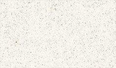 Zodiaq Cloud White - kitchen countertops - other metro - DuPont