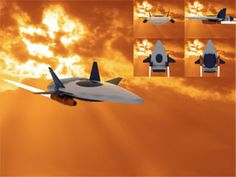 China Hypersonic Plane Bomber Shadow Dragon