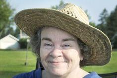 4 Family Caregiver Stress Busters // Caregiving Companion