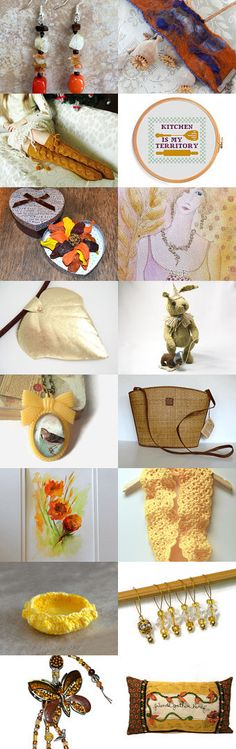 May finds by Natasha on Etsy--Pinned with TreasuryPin.com