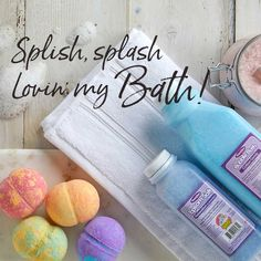 Happy Hippo's signature products are loaded with Epsom salts. to be exact! No fooling around with other frilly stuff. Just good, natural, healthy Epsom salts. Fooling Around, Epsom Salt, Salts, Bath Bombs, Natural, Healthy, Happy, Products, Salt