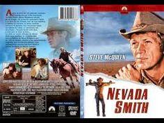 Nevada Smit