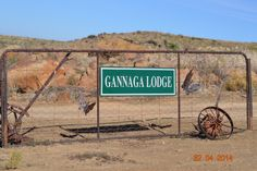 Gannaga Lodge Ill Be Here, January 2016, Continents, South Africa, National Parks