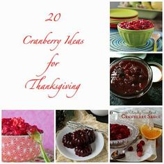 Need a cranberry recipe for Thanksgiving? I've got you covered with a great selection of them! FIND THEM HERE --> https://www.365daysofbakingandmore.com/mmmmm-cranberry-sauce/ #tasterich #kitchenaid #kitchenware #foodporn #food #kitchen#Easycooking #cookingmate #eatclean #livingwell #eatwell #cleaneating #healthyeating #ecomom #cookinglovers #cookingtools  #cookingutensil