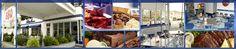 Atlanta -- Rolling Bones BBQ, 377 Edgewood Avenue, 404-222-2324