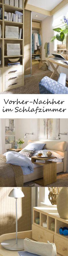 63 besten Schlafzimmer Bilder auf Pinterest   Wohnen, Familien und ...