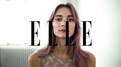 Kiss me Få masser af inspiration til det cool look i månedens beautyserie i det nye ELLE eller se vores videoguide til looket på http://ift.tt/2opzMY0: @seanmcmenomy // Makeup: @sineginsborgmakeupschool // Hår: @sidselmarieboeg_untoldsecretz #ELLEmaj #ELLEbeauty  via ELLE DENMARK MAGAZINE OFFICIAL INSTAGRAM - Fashion Campaigns  Haute Couture  Advertising  Editorial Photography  Magazine Cover Designs  Supermodels  Runway Models
