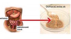 Mávate často chuť na niečo sladké? Je možné, že máte v črevách parazitov, ktorí vám berú živiny aj energiu. Zbavíte sa ich takto.