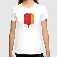 I'll+never+lego+T-shirt+by+I+Love+Doodle+-+$22.00