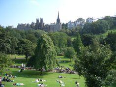 Scozia: 20 luoghi da non perdere | PhilosoBia