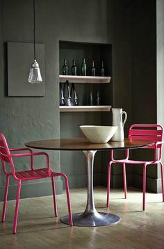 die 17 besten bilder von little greene farben. Black Bedroom Furniture Sets. Home Design Ideas