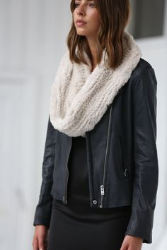 the milly scarf  https://friendswithfrank.com/products/the-milly-scarf?variant=7006366466093