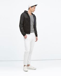 21 Best Ropa Vintage para hombre KAAMUL images in 2019 fc659bee0bb