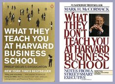 All you need - these 2 books contain the total of all human teachings.  Can I get them in a combined ebook on my mobile phone?