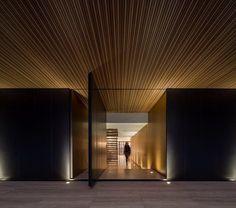 Casa Rocas, El Pangue, 2012 - studio mk27, 57studio