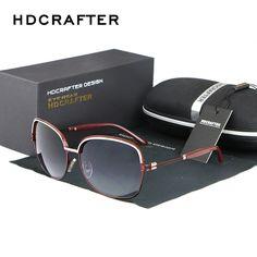 $23.00 (Buy here: https://alitems.com/g/1e8d114494ebda23ff8b16525dc3e8/?i=5&ulp=https%3A%2F%2Fwww.aliexpress.com%2Fitem%2FNew-HDCRAFTER-Brand-Designer-Polarized-Men-Women-Sunglasses-Vintage-Fashion-Driver-Sun-Glasses-gafas-oculos%2F32703660015.html ) New HDCRAFTER Brand Designer Polarized Men Women Sunglasses Vintage Fashion Driver Sun Glasses gafas oculos de sol masculino for just $23.00