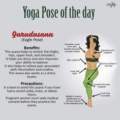 10 melhores ideias de yoga tip toe  eagle garudasana