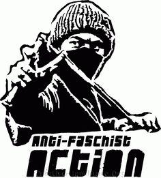 phoca_thumb_l_antifascist_action.gif (693×768)