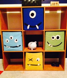 Baby Boy Nursery Themes Monsters Kids Rooms 26 Ideas For 2019 Monster Baby Rooms, Monster Bedroom, Monster Nursery, Baby Boy Nursery Themes, Baby Boy Rooms, Baby Boy Nurseries, Nursery Ideas, Kids Rooms, Nursery Decor