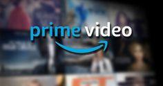 Amazon Prime Dizi ve Film Önerileri
