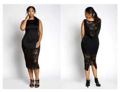 Fall 2015 Youtheary Khmer Eternity Plus Size Collection
