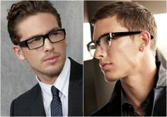blond hair and glasses man | Adam Senn | Shirtless Pics | Male Model | The City Cast | Actor | SVU ..