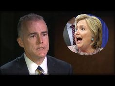 BREAKING: TOP FBI AGENT JUST OUTTED HILLARY FOR THE WORST CRIME EVER! - YouTube