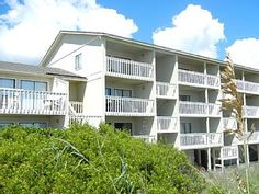 Beautiful two bedroom, two bathroom, oceanfront condominium perfectly located within a short walk to downtown and the boardwalk for all of your shopping and dining needs. It is also just a short walk over to the ...