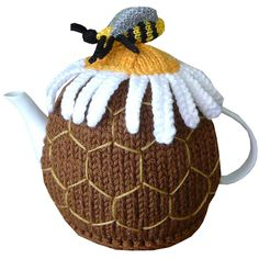 TC481 – Bee Business 4