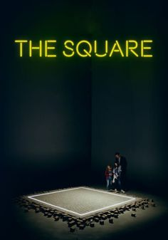 The Square Full MovieS Online 2017
