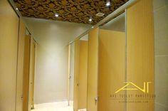 Vách ngăn vệ sinh AVI - Thi công vách ngăn vệ sinh Chuyên nghiệp, nhanh chóng Curtains, Mirror, Furniture, Home Decor, Blinds, Decoration Home, Room Decor, Mirrors, Home Furniture
