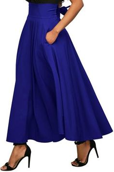fd71a22ee0f328 108 Best Jupe Longue images in 2019 | Long skirts, Maxi skirts, Belt
