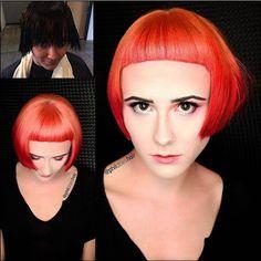 Stylistshopconnect @stylistshopconnect @phildoeshairInstagram photo | Websta (Webstagram)