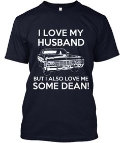 yep just bought this one!