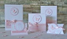 Bildergebnis für taufkarten Cover, Frame, Handmade, Design, Home Decor, Cards, Pictures, Picture Frame, Hand Made