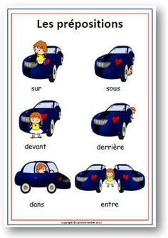 Learn French online with the Rocket French free trial. Learning French is fast and easy with our audio course, software and French language lessons. French Language Lessons, French Language Learning, French Lessons, French Basics, French For Beginners, French Expressions, French Teaching Resources, Teaching French, How To Speak French