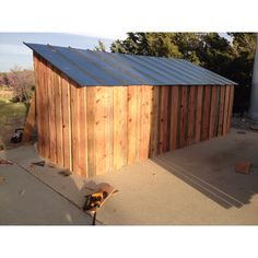 Gotta Visit This Site Wood Pallet Shed Plans Importance Of Wood