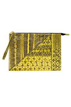brillantes Los mejores amarillos accesorios más primavera y de qH4UH7