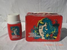 101 Vintage Lunch Boxes That Will Make You Want To Be A Kid Again - BuzzFeed Mobile