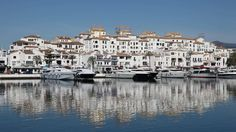 165492-puerto-banus-spain-wallpaper-hd.jpeg (1920×1080)