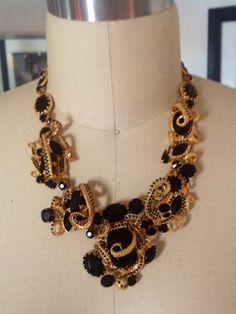 Sorrelli Jewelry Avant Garde Necklace | eBay