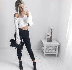 5 Pantalones que necesitas si estás harta de siempre usar jeans