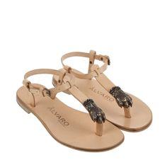 colette ALVARO Sandals