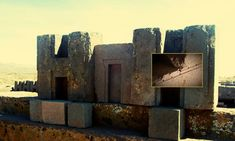 Exposing Puma Punku: 50 Unbelievable Facts About The Mysterious Ancient Ruins