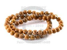 Product Name: AgateBead57 Price$USD 5.99 Shape: Round Size: 6 mm